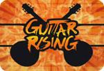 Guitar Rising