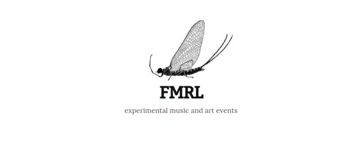 FMRL Logo